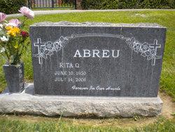 Rita Q. Abreu