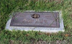 Howard Eugene Allen, Jr