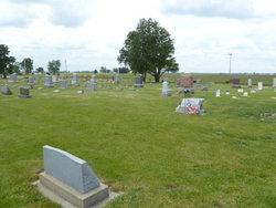 Limerick Cemetery