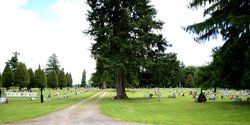 Chemung Village Cemetery