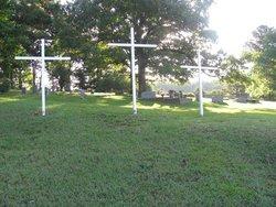 Dug Gap Baptist Cemetery