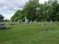 Lynchburg Masonic Cemetery