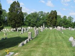 Two Ridges Cemetery