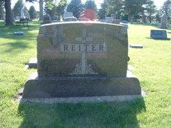 Joseph Peter Reiter