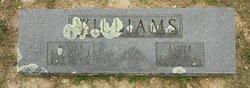 Louise J Williams