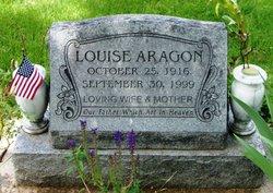 Louise Aragon