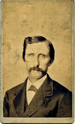 Walter J Knapp