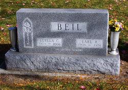 Earl R. Beil