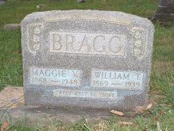 William Tucker Bragg