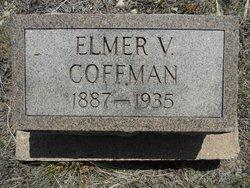 Elmer Coffman