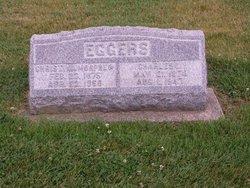 Charles L Eggers