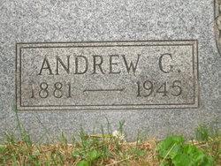 Andrew Garfield Bixler