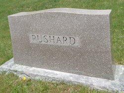 Fannie Bell Pushard