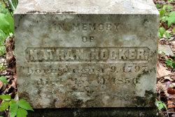 Nathan Hooker