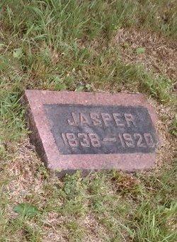 Jasper Lemasters