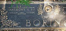 Anthony V. Boring, Sr