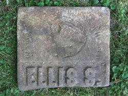 Ellis S. Unknown
