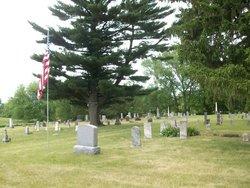 Upper Bay Cemetery