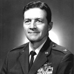 John Richard Boyd