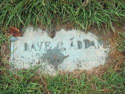 David Carlton Addams