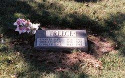 Shirley Jean Treece