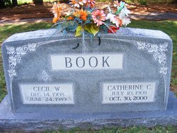 Catherine Kitty <i>Carle</i> Book