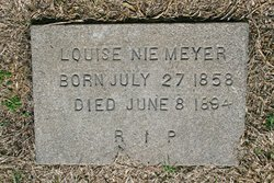 Louise Niemeyer