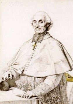 Gabriel Cortois