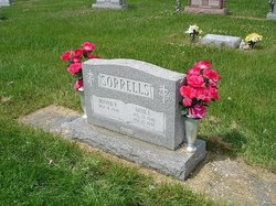 Donald R Sorrells