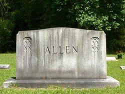 Barna Allen