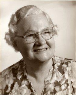 Katherine Agnes <i>O'Neill</i> May