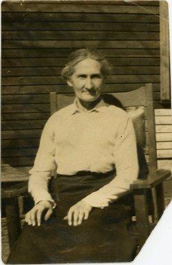 Mary Sebena <i>Grell</i> O'Neill