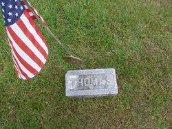 Thomas McCoy Wells