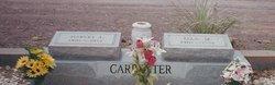 Harvey L Carpenter