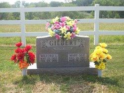 Wilford L. Bill Gilbert