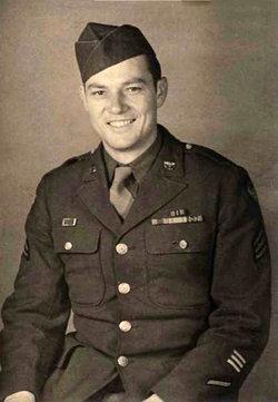 Carson Churchill Deane