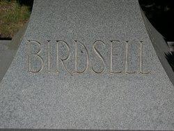 Evaline Evelyn <i>Merritt</i> Birdsell