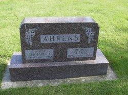 Bernard J. Ahrens