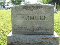 Joseph Thomure