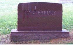 Ellis A. Canterbury