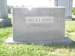 Patrick Sonny Mullane