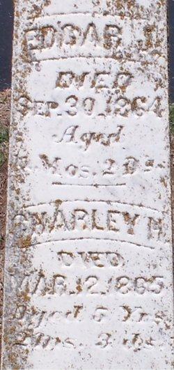 Charley M.