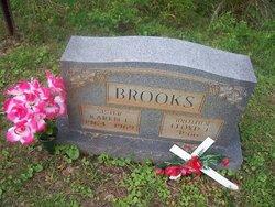 Karen Lynn Brooks