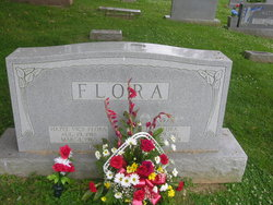 E. C. Flora