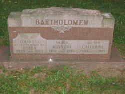 Lindsay S. Bartholomew