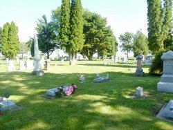 Neponset Cemetery