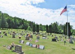 South Beaver Creek Cemetery