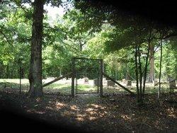 Carpenter/Nunley Cemetery