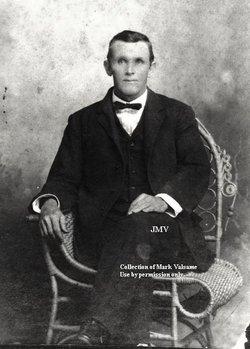 Bartholomew Thomas Barnes