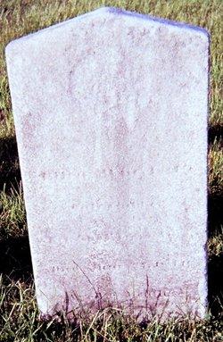 Ellen Wheelock Allen